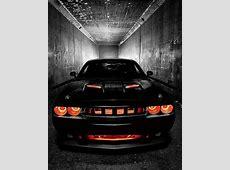 Dodge Challenger Vehiculars Pinterest American