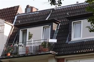 Mini Sat Schüssel Für Fenster : 55 tipps f r tv musik sat sch ssel und wlan bilder ~ Articles-book.com Haus und Dekorationen