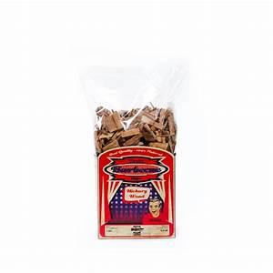 Hickory Holz Kaufen : axtschlag wood smoking chips hickory jetzt kaufen grill concept ~ Orissabook.com Haus und Dekorationen
