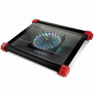 Enermax Aeolus Vegas Ventilateur PC Portable Enermax Sur
