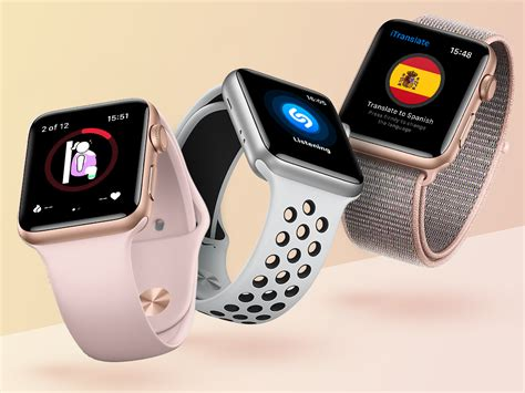 apple apps app brand purchase using guide features watches appl applewatch smart series actually bloggingrepublic ontrapages