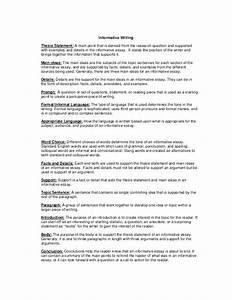 Business Essay Example Expository Essay Topics For College Students Process Paper Essay also Examples Thesis Statements Essays Expository Essay Topics For College Students Best Rhetorical  How To Write A Good Proposal Essay