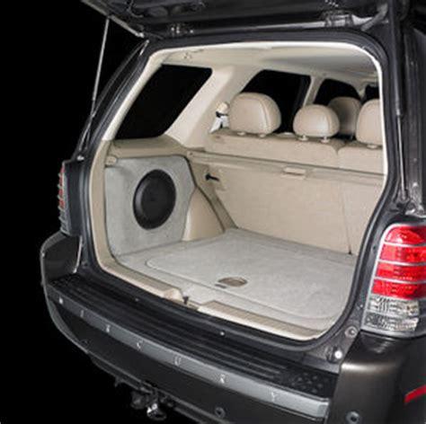 2007 Chrysler Aspen Review
