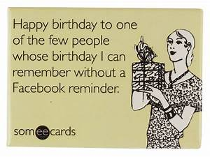 17 Best images about Funny Birthday Quotes #Best #Words on ...