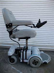 Pride Bariatric Lift Chair by Marcs Mobility Scooters Power Wheelchairs Used Mobility