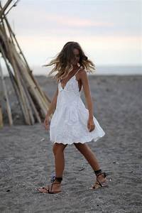 17 best ideas about summer boots on pinterest summer With robe a bretelle fine