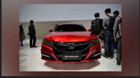 Honda Accord 2020 V6 by 2020 Honda Accord V6 2020 Honda Accord Sedan Honda