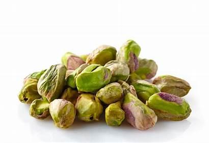 Pistacchi Sgusciati Pistachio Gr Kernels Bio Nuts