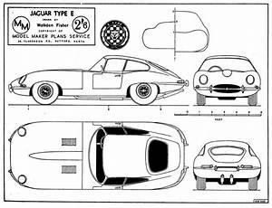1667 mejores imagenes de lowriders en pinterest With 1953 jaguar c type