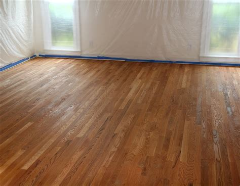 Wood Floor Refinishing J & J Wood Floors a Nevada County