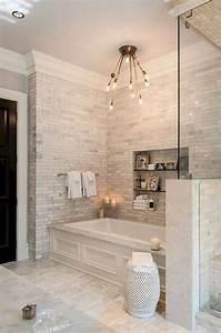 70, Amazing, Coastal, Style, Nautical, Bathroom, Decorating