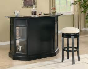 Kijiji Bar Stools by Home Mini Bar Ideas Furniture For Home Pertaining To