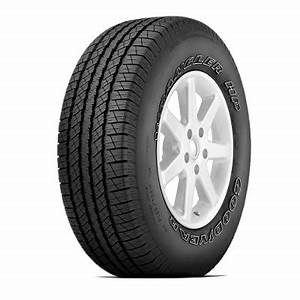 goodyear wrangler hp 275 60r20 With goodyear wrangler hp p275 60r20 white letter