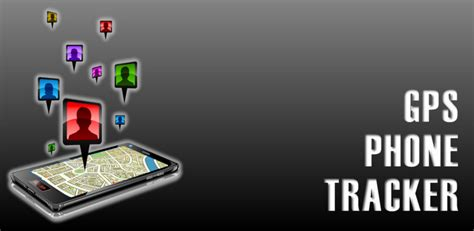 gps phone tracking iphone android mac apps