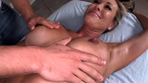 Masseuse Serviced Wives Vol 1 2018 Adult Empire