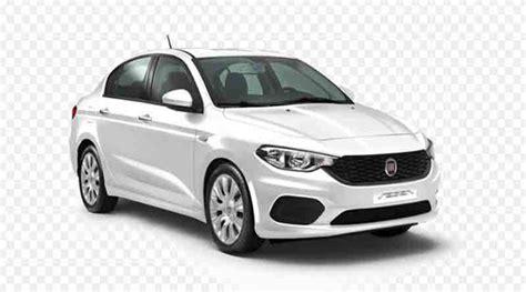 Fiat Egea 2020 by 2016 2017 Fiat Egea Sedan Mart 2017 Fiyat Listesi Ve