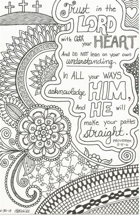 Coloring Journal by Best 25 Prayer Journal Printable Ideas On New