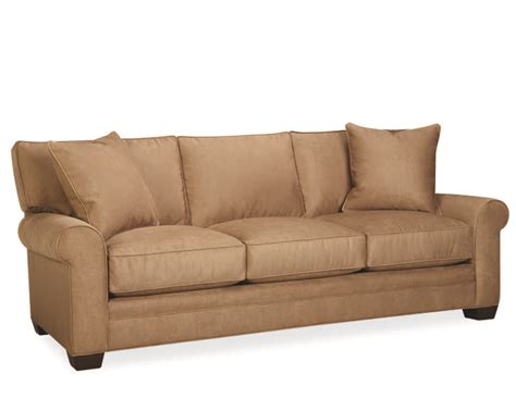 lee industries sofa where to buy lee industries sofa in shelley coffee chairs sofas
