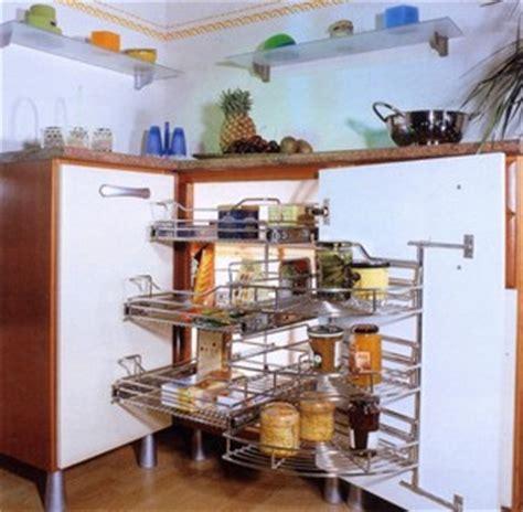 code ape cuisiniste ambiances cuisines les cuisines équipées rangements