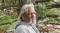 'Alaskan Bush People': Billy Brown Finds Way to Hide ...
