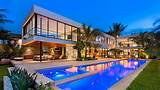 50 awesome vacation rentals: A great place to stay in ...