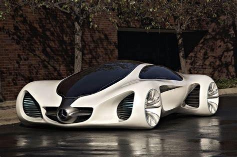 mercedes benz biome seed mercedes benz biome quot images of a futuristic car