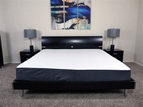ghostbed  casper mattress review sleepopolis