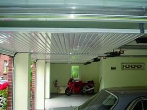 bretagne securite services point fort fichet a rennes With porte de garage coulissante avec point fort fichet