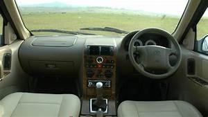 Tata Safari Dicor 2013 EX BS 4 - Price, Mileage, Reviews ...