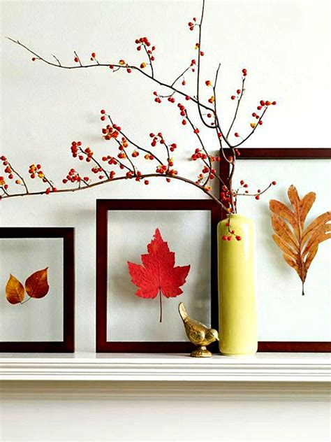fall mantle decor 10 tips and tricks for decorating a fall mantle
