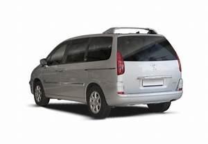 Reprise Vehicule Peugeot : propositon de rachat peugeot 807 2 0 hdi fap sr 2004 194000 km reprise de votre voiture ~ Gottalentnigeria.com Avis de Voitures