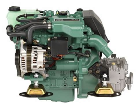 Used Volvo Parts Seattle by Volvo Penta Northern Lights Evinrude Seattle