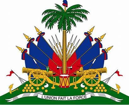 Haitian Tattoo Haiti Prince Lucky Symbols Creole