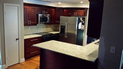 Tampa Kitchen Cabinets   Angel's Pro Cabinetry   813.394.5985
