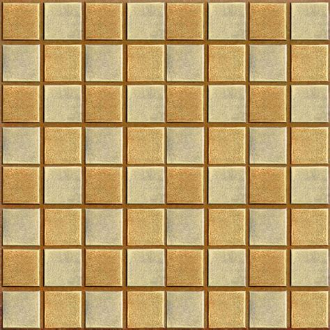 ceramic tile characteristics and pros and cons yo2mo