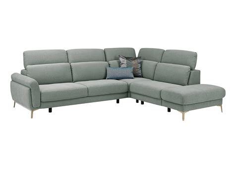 prix canap gautier meuble tv contemporain meubles gautier meuble gautier