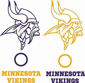 awardpedia pirate bean bag toss game With kitchen cabinets lowes with minnesota vikings stickers