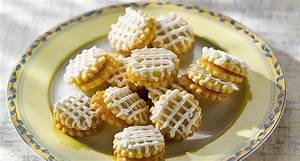 Rezept Für Kekse : rezept f r wiener kekse vienna at ~ Watch28wear.com Haus und Dekorationen