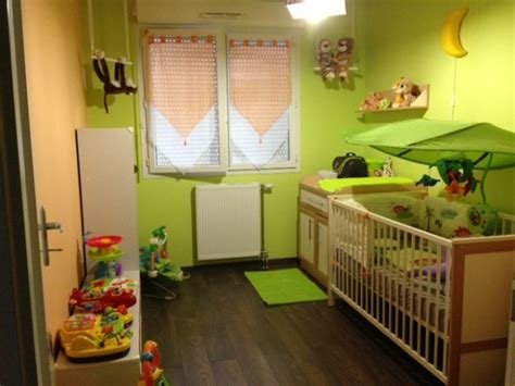 deco chambre bebe theme jungle decoration chambre bebe theme jungle
