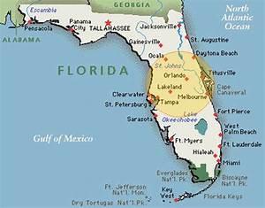 Central Florida - Wikipedia