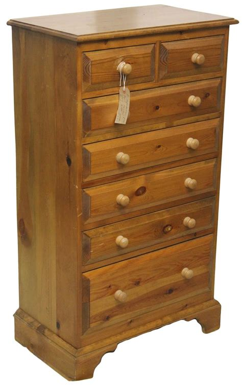 pine kitchen cabinets for 9 best chests of drawers images on chest of 7496