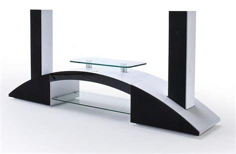 fly canape angle meuble bas tv home cinema