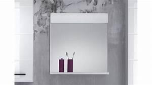 Spiegel Bad Mit Ablage : spiegel ablage bad hause deko ideen ~ Michelbontemps.com Haus und Dekorationen