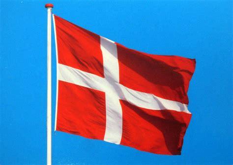 Flag of denmark hd wallpapers, desktop and phone wallpapers. Postcards of Nations: Denmark flag