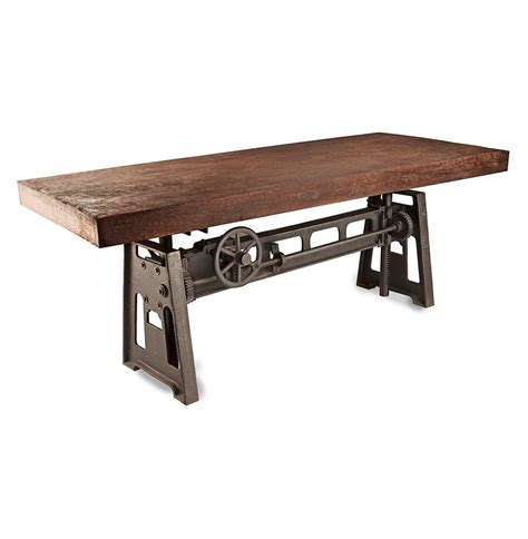 rustic farmhouse dining table for sale rustic farmhouse dining table pipe table legs for sale