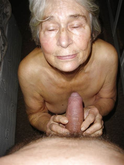 Horny Granniesthis Site Dedicated To Older And Mature Women Addicted To Sex