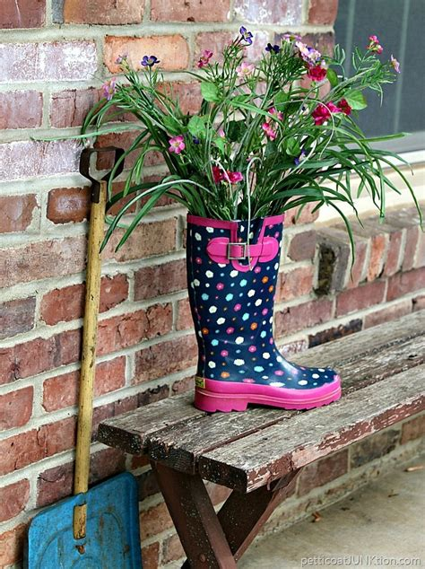 creative  diy outdoor weekend projects