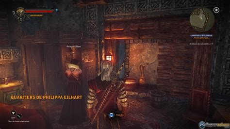 objets essentiels soluce the witcher 2 assassins of edition supersoluce
