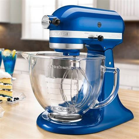 Electric Blue Kitchenaid Mixer by My Review Of Kitchenaid Artisan 5 Quart Stand Mixer Pink