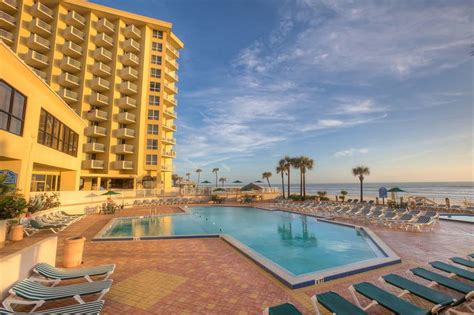 cheap hotels in daytona cheaprooms 174